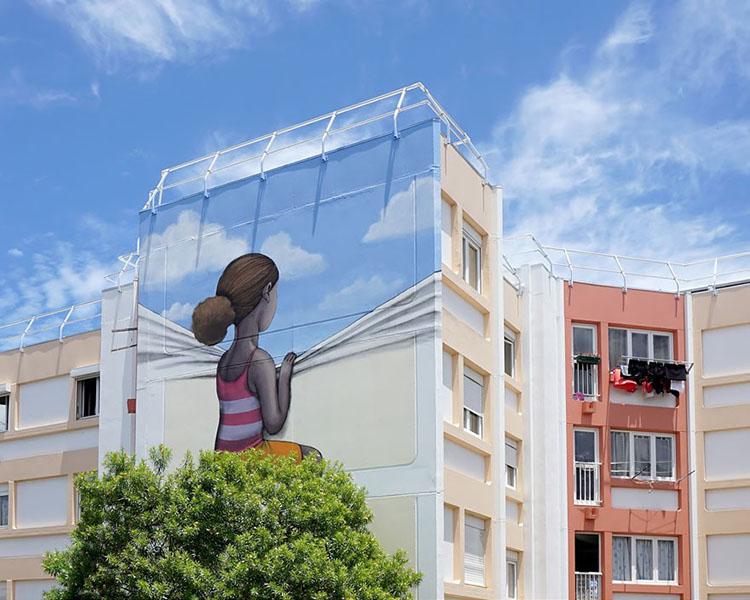 2_Seth Globepainter street art