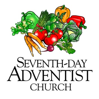 2_Seventh-day Adventists