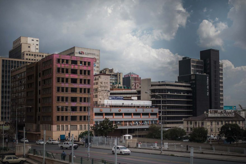 2_dark-side of gentrification
