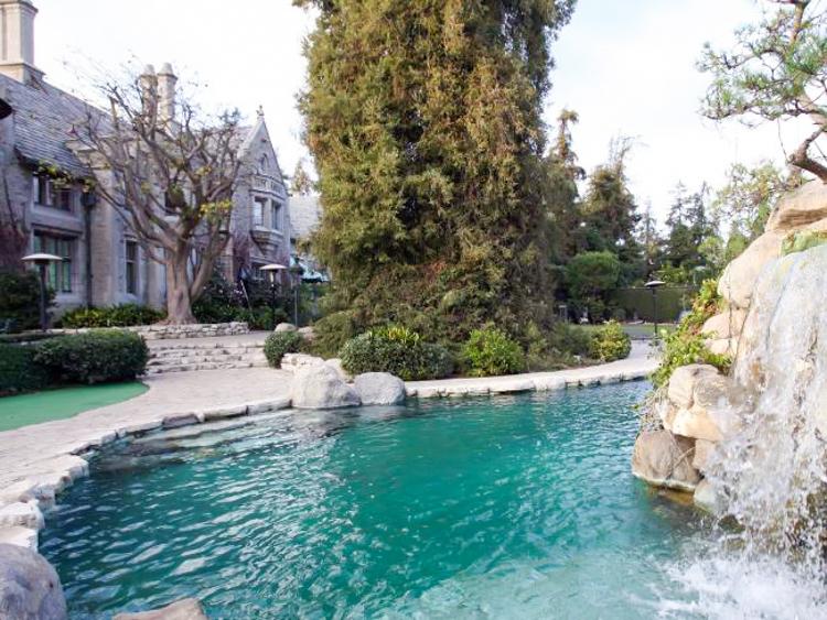 2_playboy mansion for sale