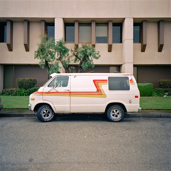2_van-life since 1996
