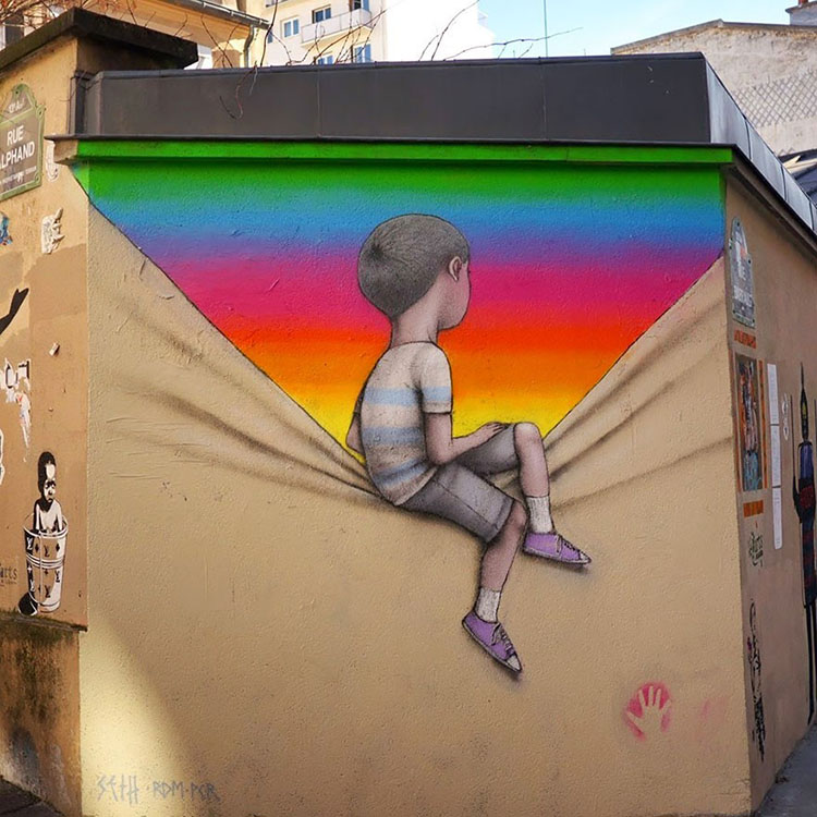 3_Seth Globepainter street art