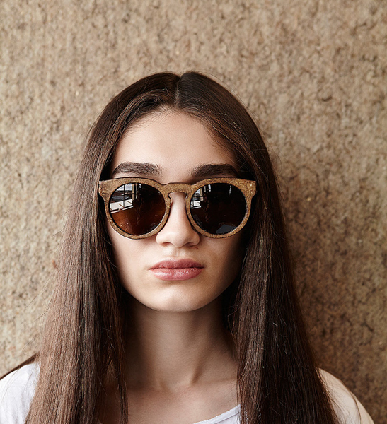 3_hemp sunglasses