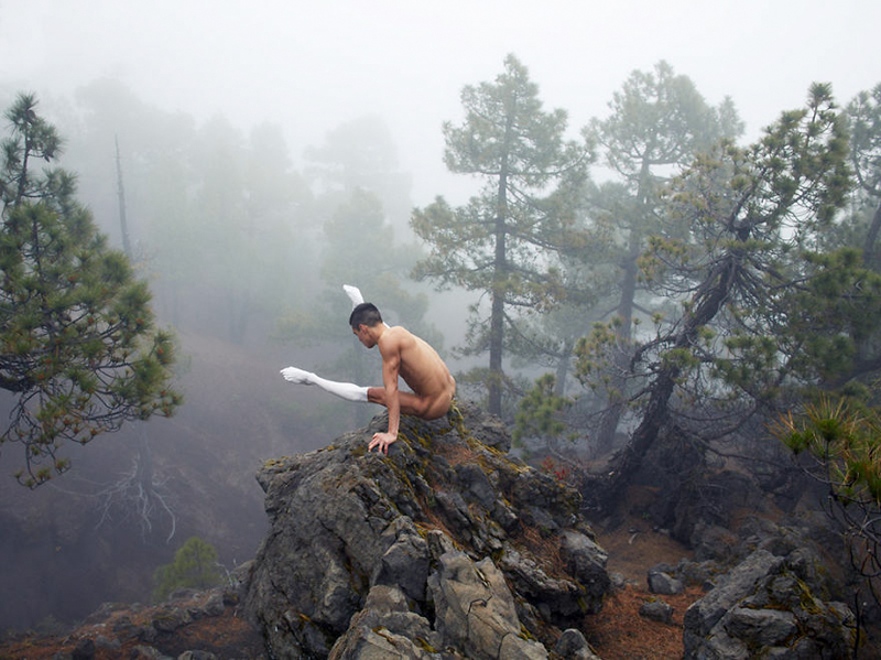 3_nature is the ultimate place to get naked