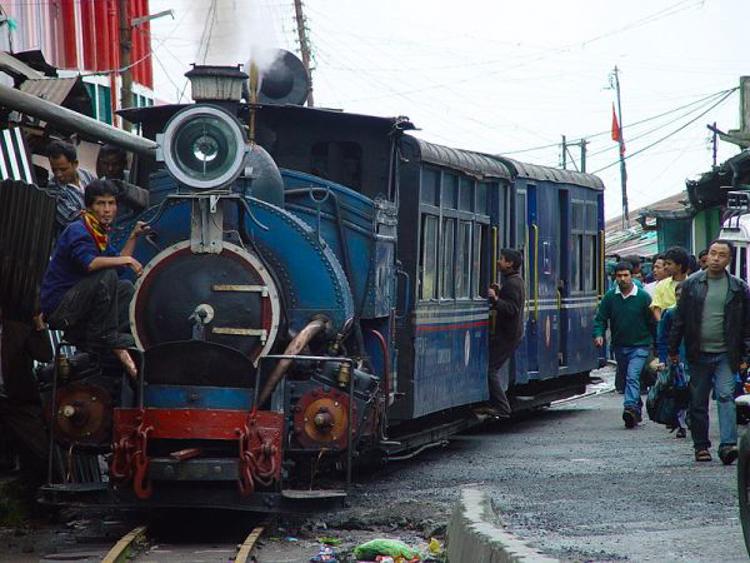 4_darjeeling railway (1 of 1)