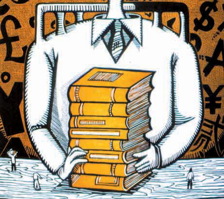 4_scholarly credibility is holding us back