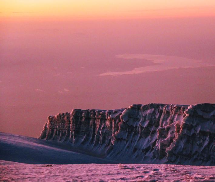 5_climbing-mount-kilimanjaro.jpg