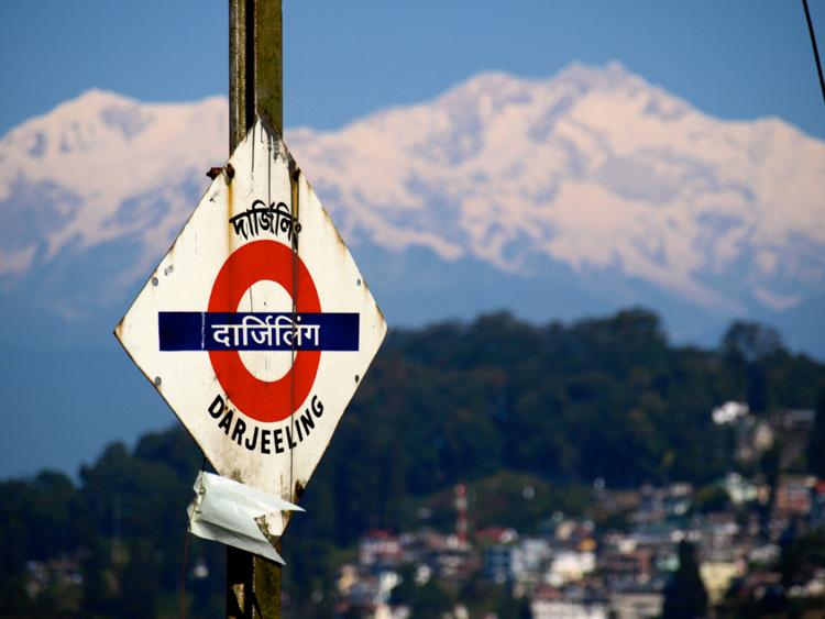 5_darjeeling railway (1 of 1)