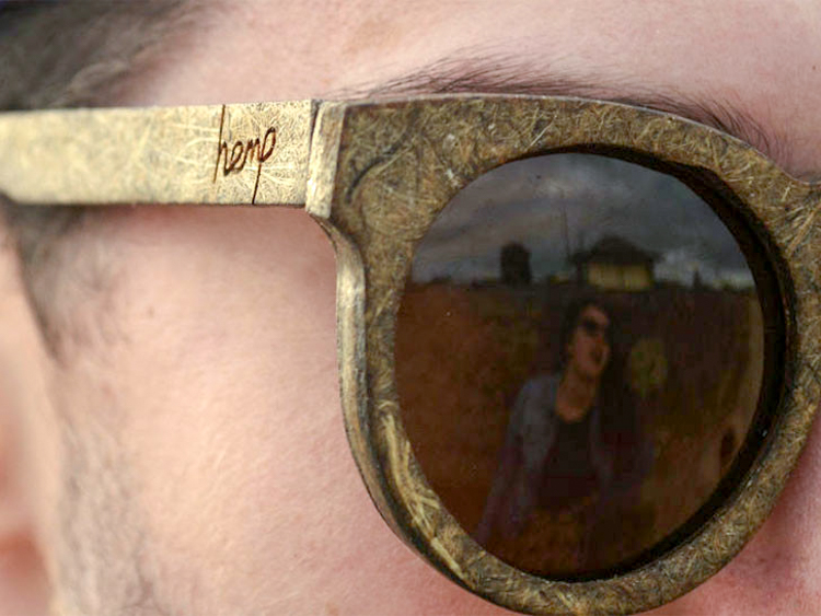 5_hemp sunglasses
