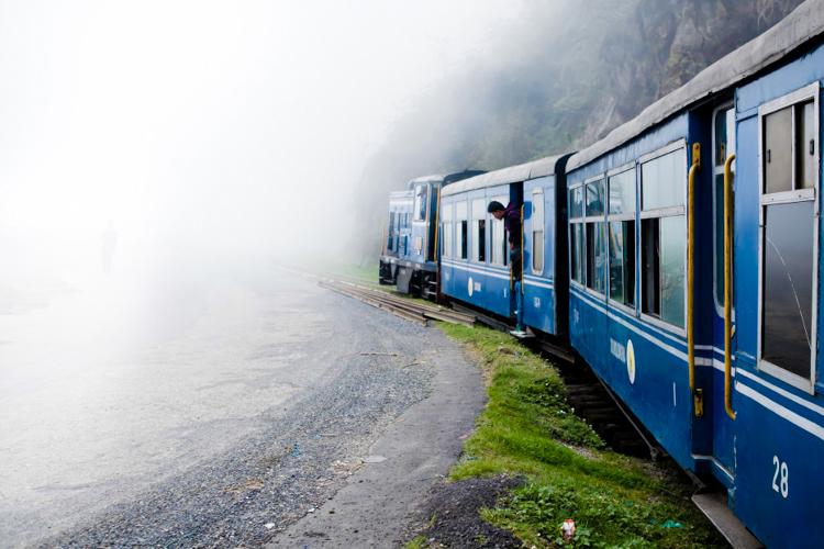 6_darjeeling railway (1 of 1)