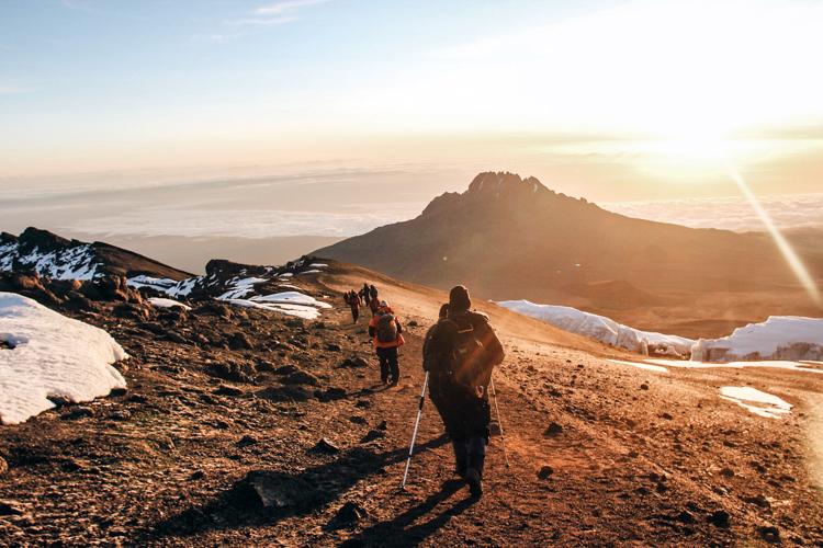 7_climbing-mount-kilimanjaro.jpg
