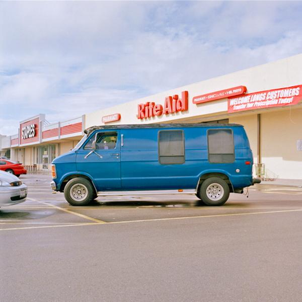 7_van-life since 1996
