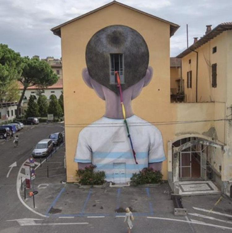 8_Seth Globepainter street art