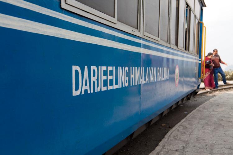 8_darjeeling railway (1 of 1)