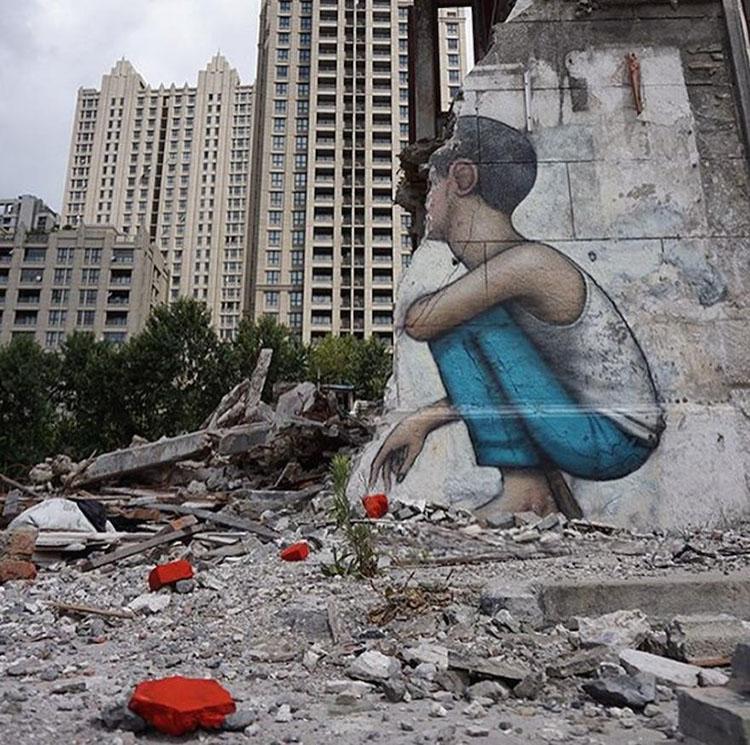 9_Seth Globepainter street art