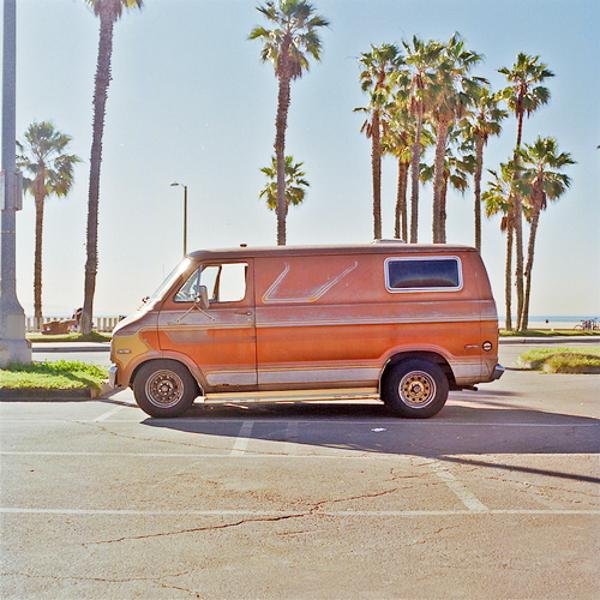 9_van-life since 1996