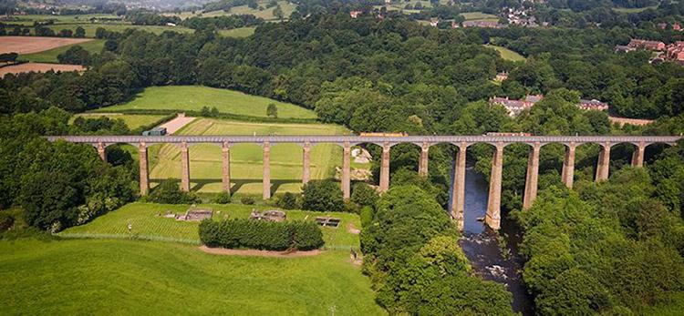 12_Aqueducts