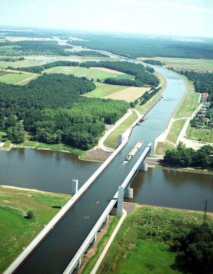 1_Aqueducts