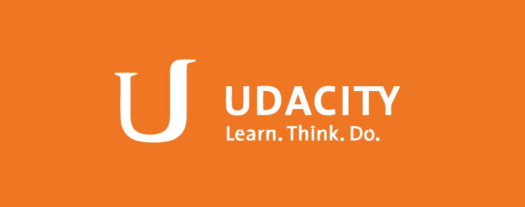 2_Udacity article image 2