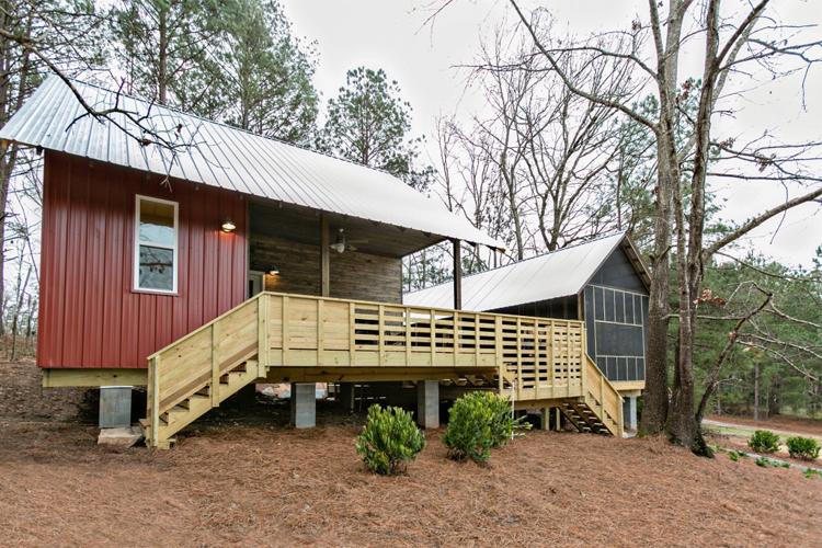3_$20,000 dream homes Georgia