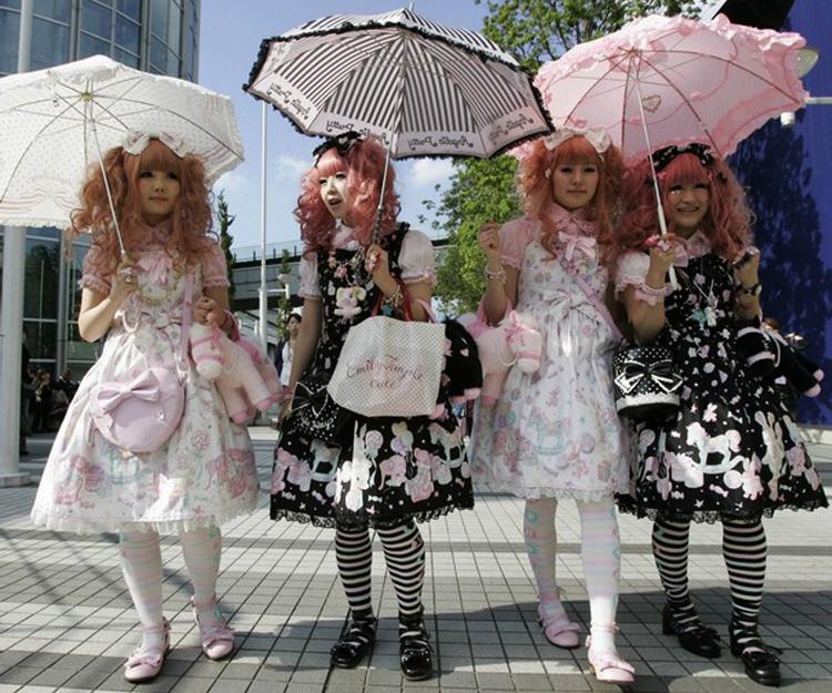 3_Lolita