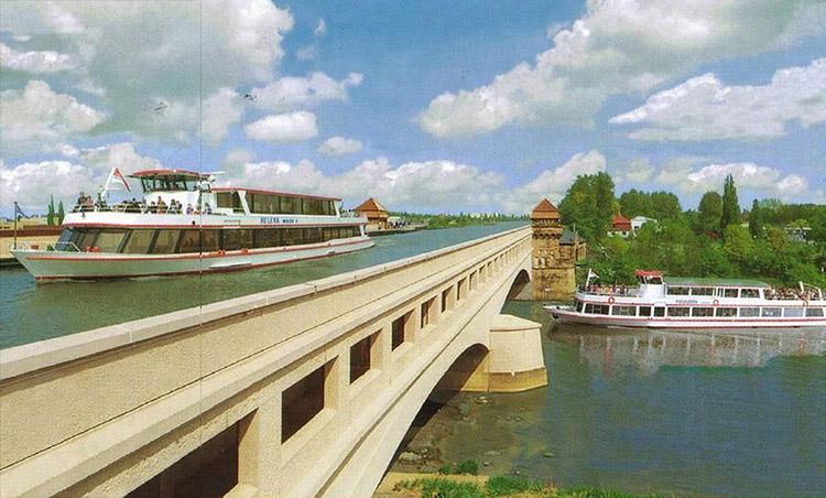 4_Aqueducts