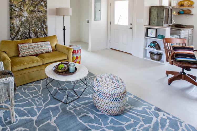 5_$20,000 dream homes Georgia