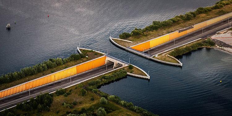 5_Aqueducts