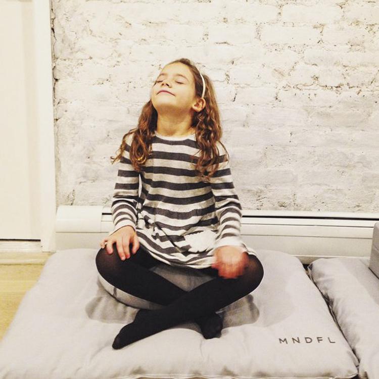 5_Manhattan's first meditation studio