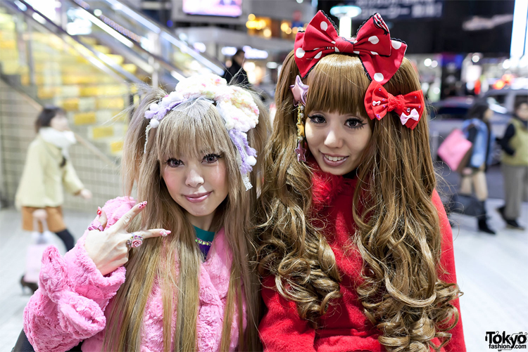 5_lolita