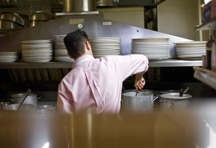 5_the secret and crazy world of the service industry