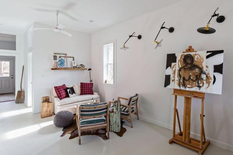 6_$20,000 dream homes Georgia