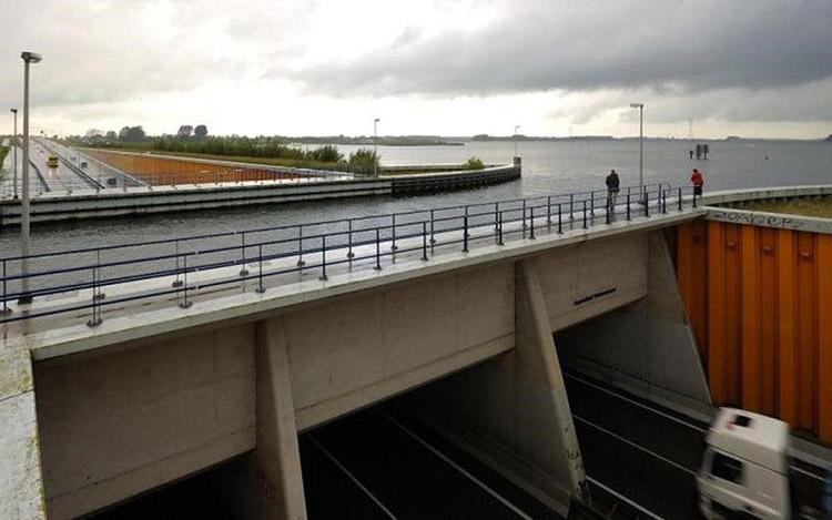 6_Aqueduct
