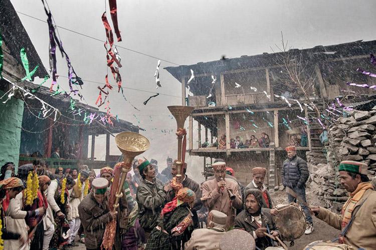 7_Himalayan cannabis village