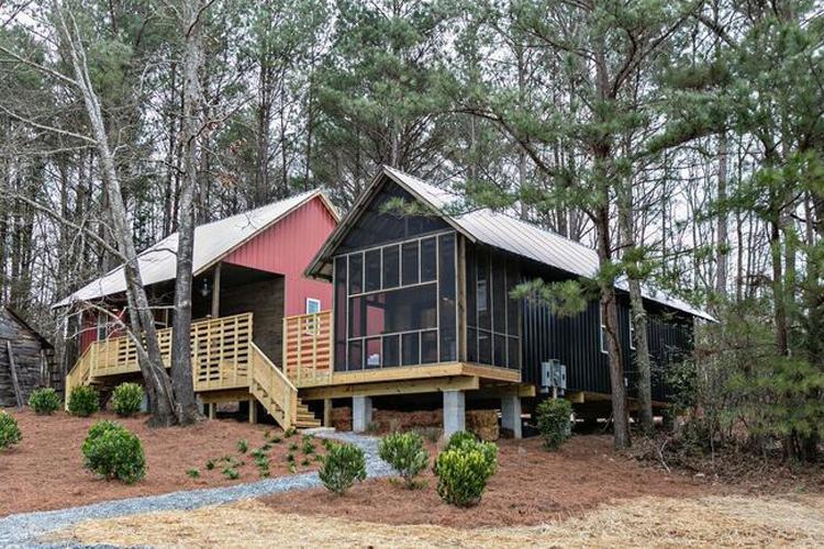 8_$20,000 dream homes Georgia