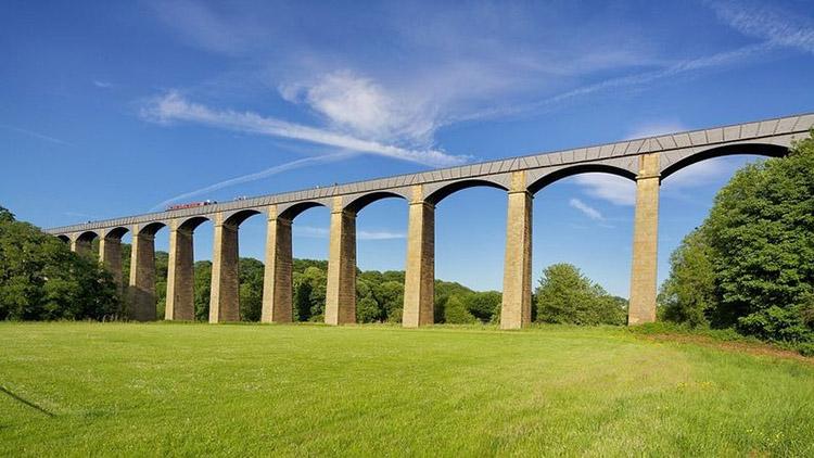 9_Aqueducts