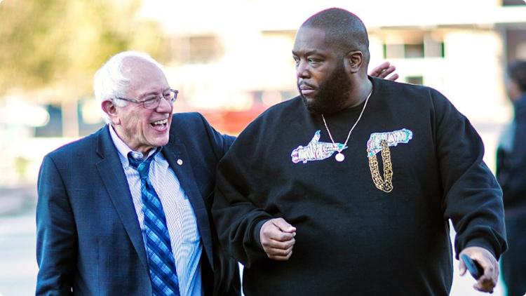 2_Black Lives Matter Becomes Black Votes Matter