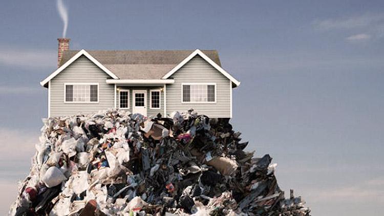 2_comfortable wasteful life