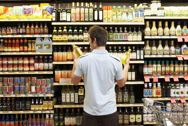 3_ supermarkets trick us into buying more than we really need