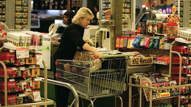 6_ supermarkets trick us into buying more than we really need