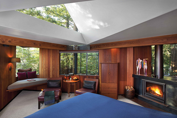 Treehouse hotels article image 6
