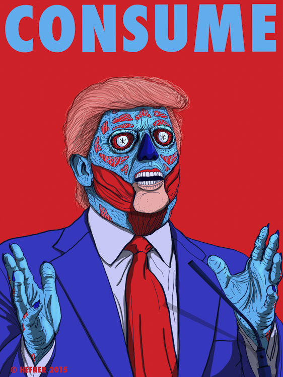 5_Trolling Trump Hal Hefner