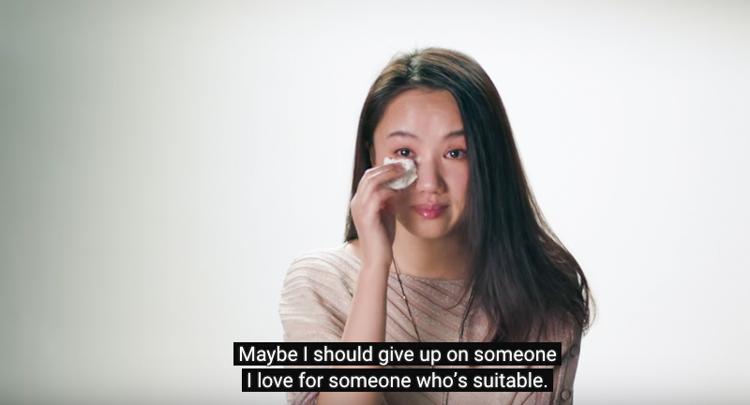 2_ China's Leftover Women