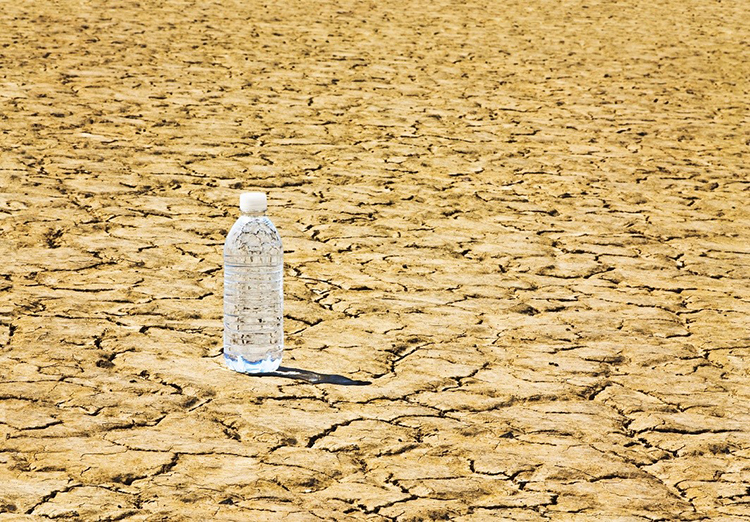2_Hood River County_Bottled Water
