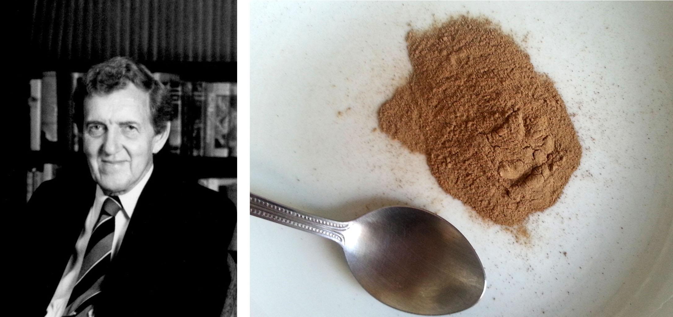 2_Hunter S Thompson Presidential Candidate Drug Addiction
