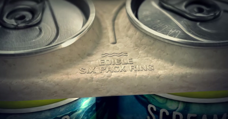 4_edible beer rings (1 of 1)
