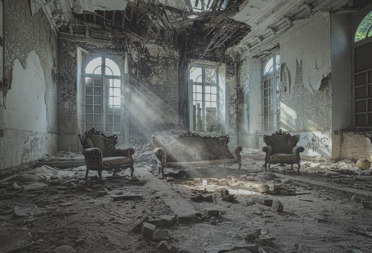2_-Abandoned-buldings