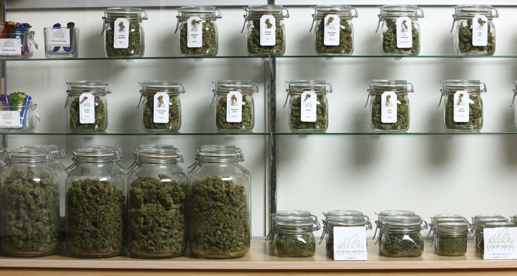2_America's-first-weed-dispensary-for-seniors