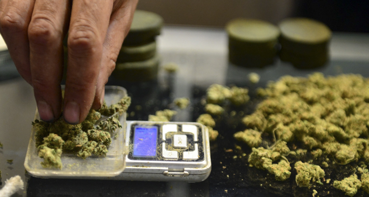 4_America's-first-weed-dispensary-for-seniors