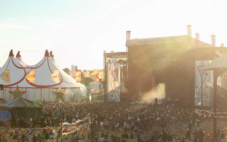 4_Music festival culture Bestial